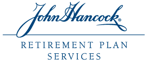 John-Hancock-logo.png