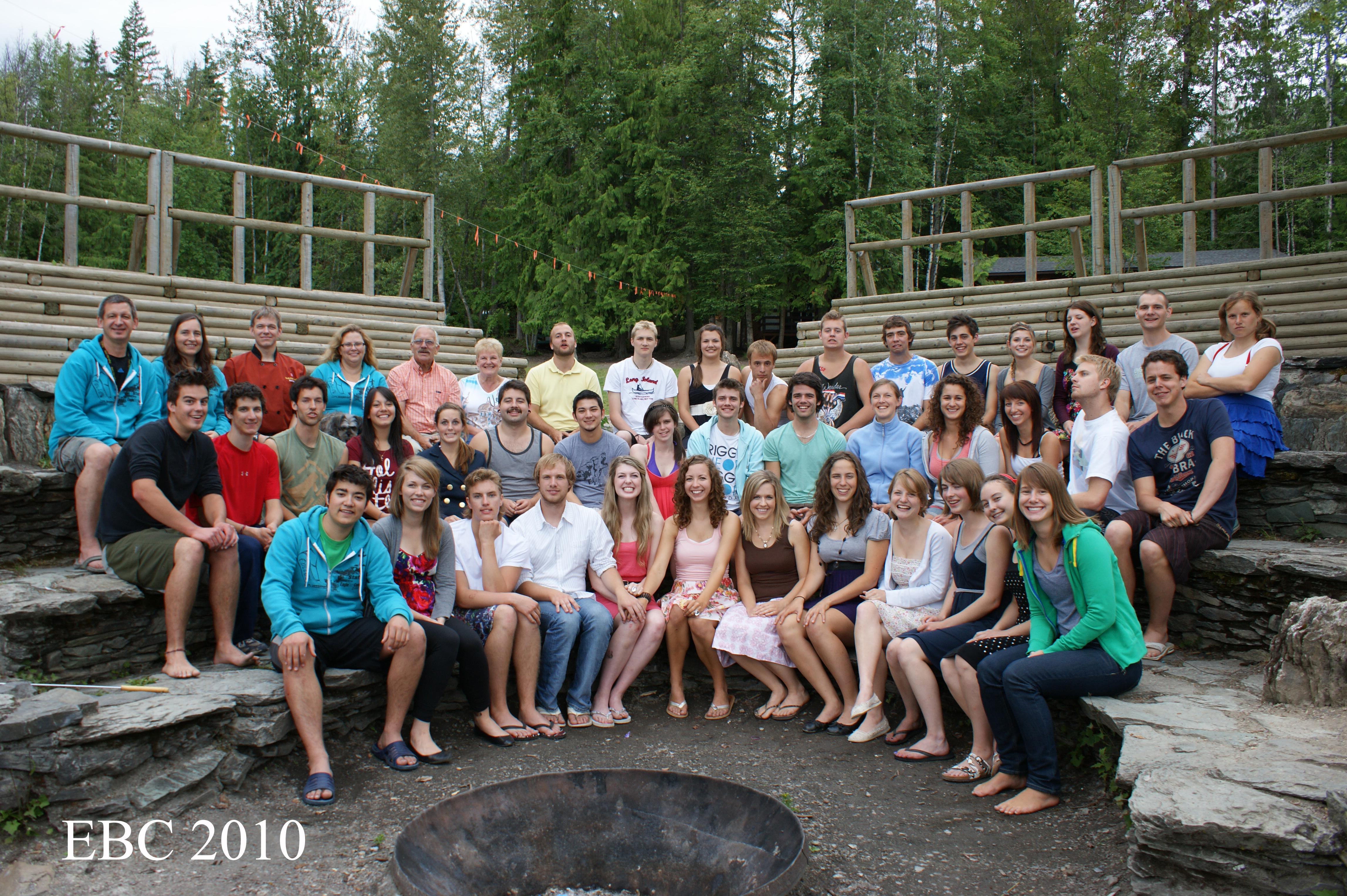 Staff Picture 2010 copy.jpg