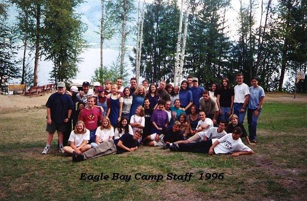 Staff 1996b.JPG