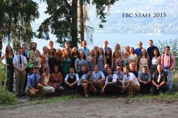 Staff 2015 Edited