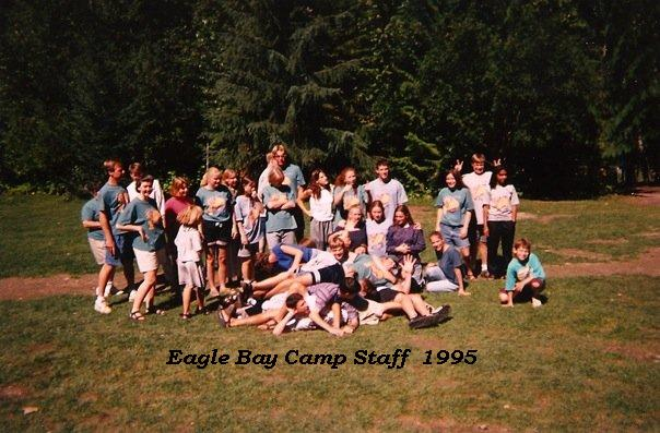 Staff 1995a.JPG
