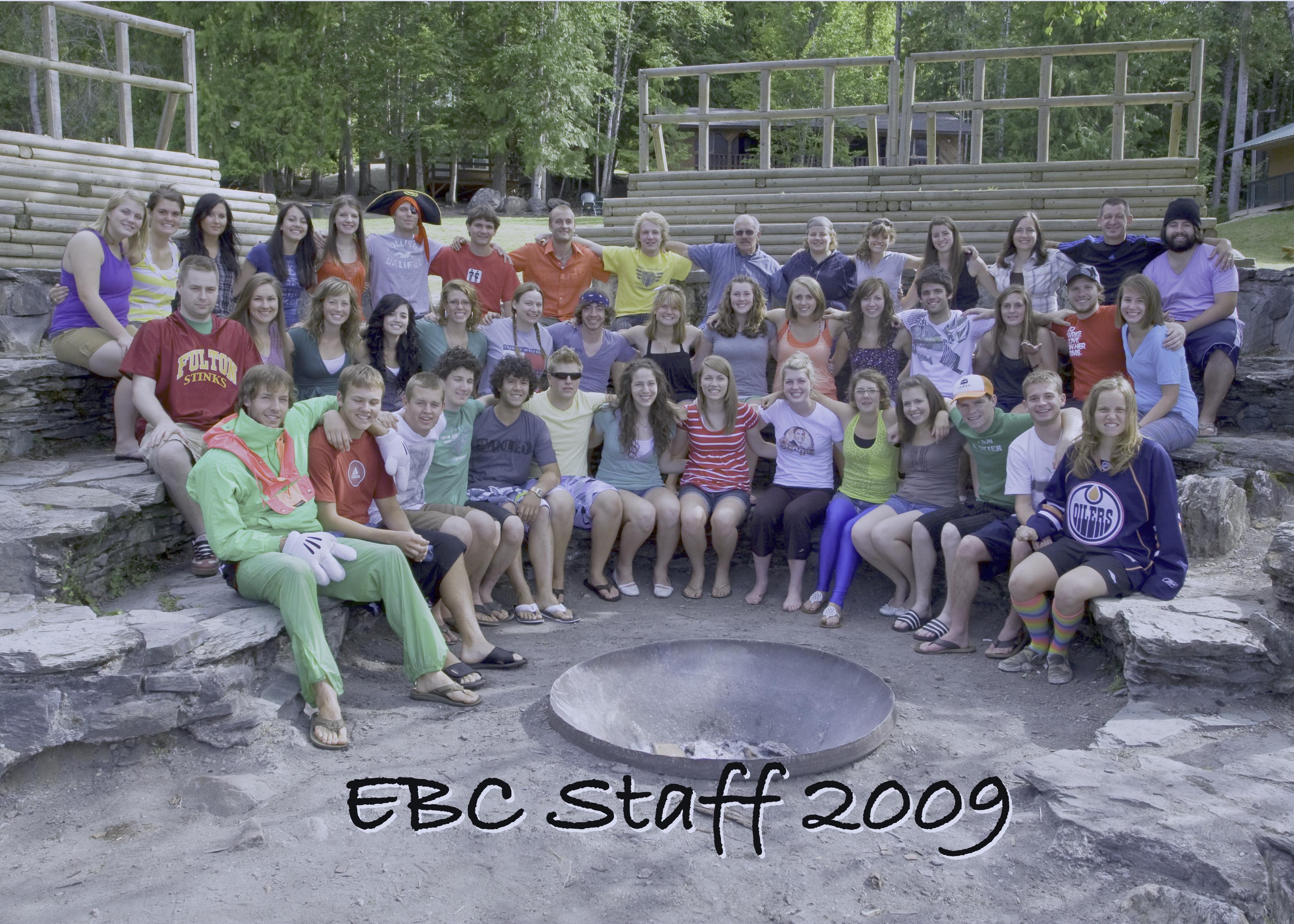 Staff 2009.jpg