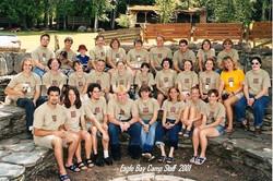 Staff 2001 Staff.JPG