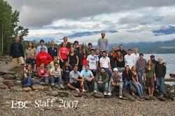 Staff 2007.jpg
