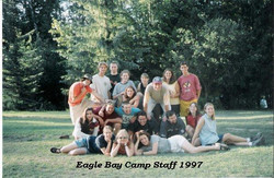 Staff 1997a.JPG