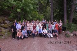 EBC Staff 2014.jpg