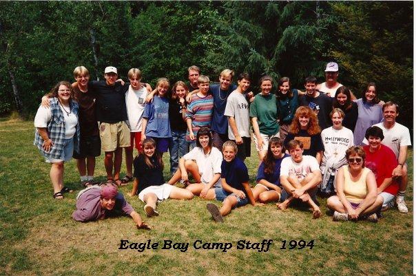 Staff 1994a.JPG