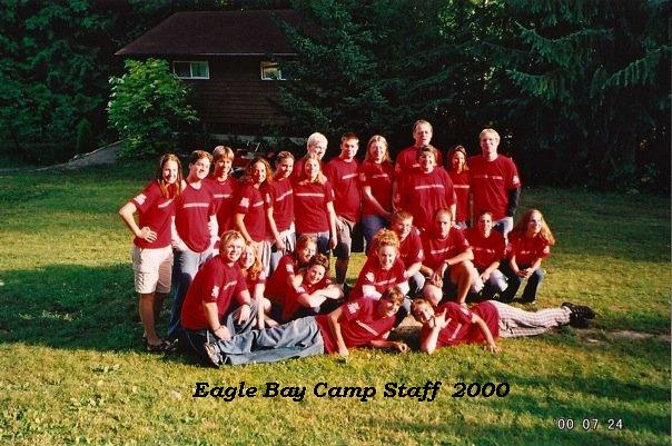 Staff 2000b.JPG