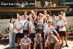 Staff 1998a.JPG