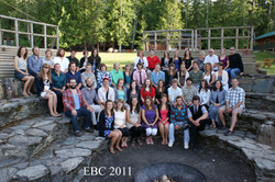 Staff 2011 copy.jpg