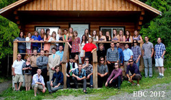 2012 Staff Pic2 copy.jpg