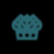 Лого Флориссима.png