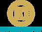 логотип копия.png