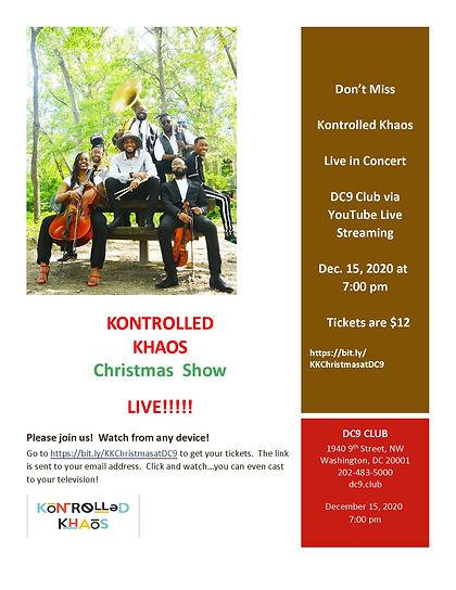 DC9 Concert Flyer1215.jpg
