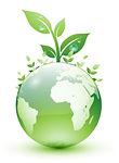 rainmaker-austin-green-mission-globe-wit