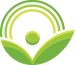 Bioproducts AgSci logo.png
