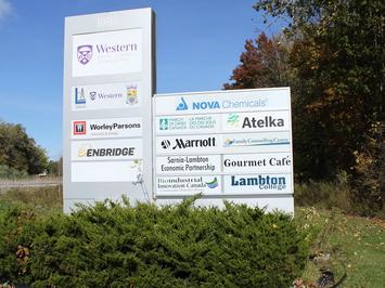Origin Materials moving development facility to research park