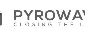 Bioindustrial Innovation Canada Testimonial from Pyrowave