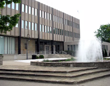 Sarnia ranks eighth among micro-cities in annual American Cities of the Future report