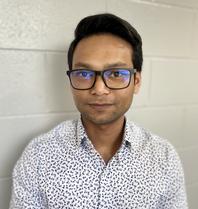 Bioindustrial Innovation Canada Welcomes Sajib Barua