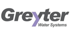 Bioindustrial Innovation Canada Invests in Water Reuse Company, Greyter Water Systems