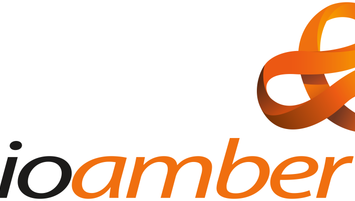BioAmber Announces New Chief Executive Officer