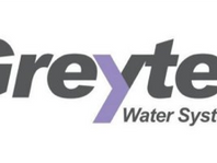 Bioindustrial Innovation Canada invests in Greyter Water Systems