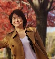 Bioindustrial Innovation Canada Welcomes Jenny Yizhen Zhang