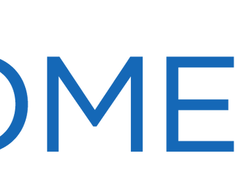 Bioindustrial Innovation Canada Testimonial from Comet Bio