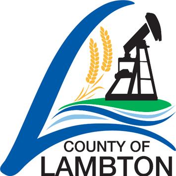 County of Lambton provides $4.5-million loan to Bioindustrial Innovation Canada