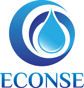 Econse awarded funding to pilot its BRU CLEAN commercial scale wastewater treatment system designed