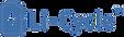 Li-Cycle-Logo-Tansparent-Background-640x