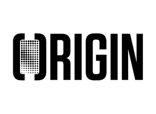 Bioindustrial Innovation Canada Invests in bio-based feedstock company Origin Materials