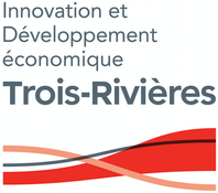 Bioindustrial Innovation Canada (BIC) teams up with an economic development agency in Quebec
