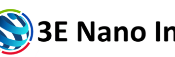 Bioindustrial Innovation Canada invests in 3E Nano Inc.