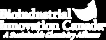 BIC logo - white.png