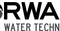 Bioindustrial Innovation Canada Testimonial from Forward Water Technologies