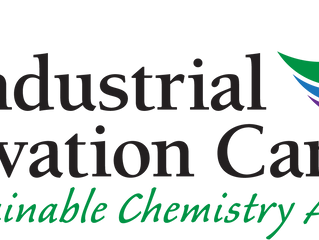 Bioindustrial Innovation Canada (BIC) Continues to Support Students with Internship Opportunities