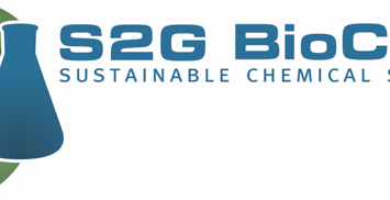 S2G BioChem Announces Build of Advanced BioRefinery in Sarnia, Ontario Funding Support Provided by B