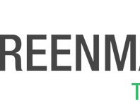Bioindustrial Innovation Canada Testimonial from GreenMantra Technologies