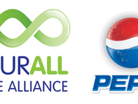 Pepsi joins Bio-plastic Alliance with Sarnia Connection