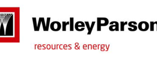 Bioindustrial Innovation Canada signs WorleyParsons as COMM SCI Partner