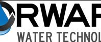 Forward Water Technologies (FWT) locates micro-pilot-unit (MPU) at  The Western Sarnia-Lambton Resea