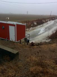 Boudreau Pump Station (Chatham, ONT).png