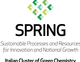 Italian Cluster of Green Chemistry teams up with Bioindustrial Innovation Canada (BIC)