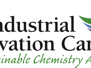 Bioindustrial Innovation Canada (BIC) Supports Students with  Internship Opportunities