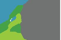 Bioeconomy proponents welcome SuperCluster program details