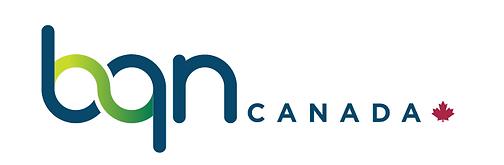 BQNC logo..png