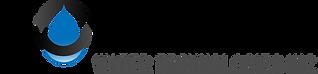 Forward Water logo.png