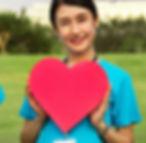 care-charity-community-service-1559106_edited.jpg